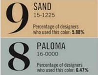 Colores-neutros
