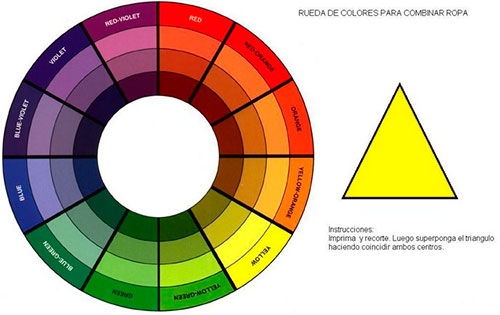 Combina-colores-8