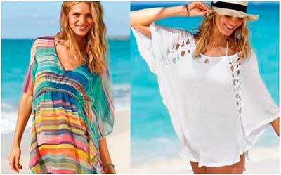 Como-vestir-para-ir-a-la-playa-3
