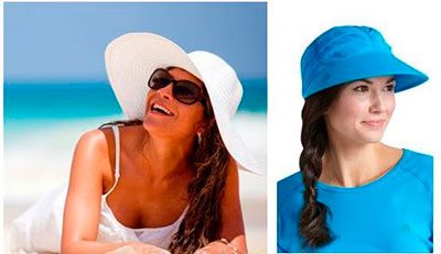 Como-vestir-para-ir-a-la-playa-5