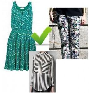 Como vestir si soy bajita 6