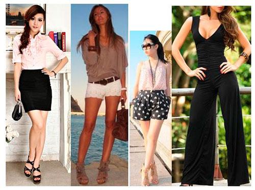 Como-vestirte-bien-3