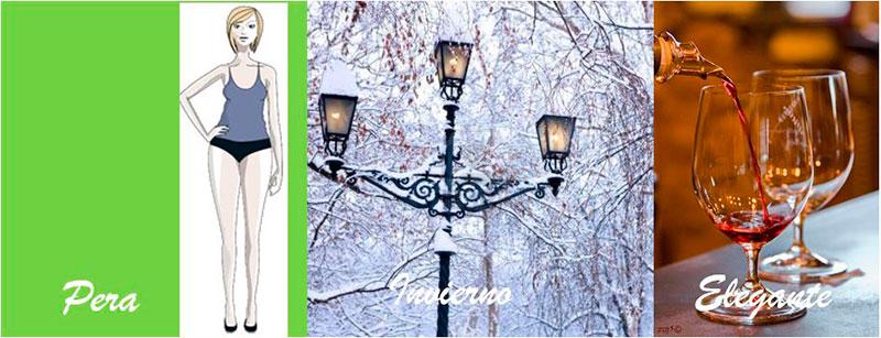 Invierno-Elegante-1