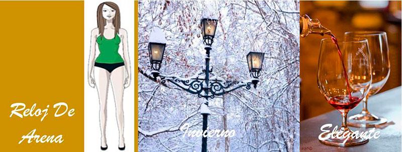 Invierno-Elegante-5