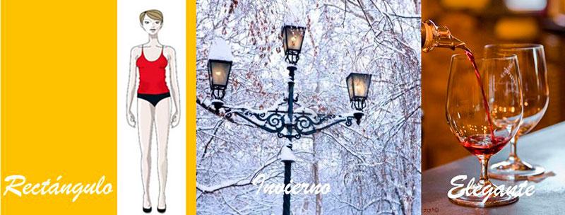 Invierno-Elegante-7
