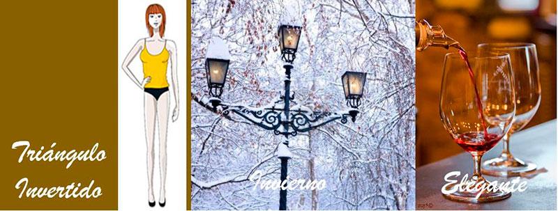 Invierno-Elegante-9