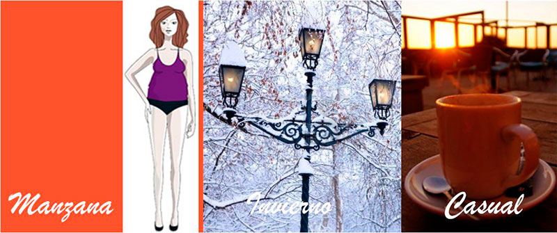 Invierno-casual-7