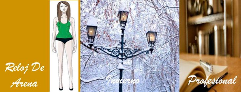 Invierno-profesional-7