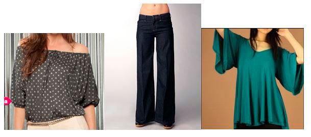 Pantalones-cuerpo-pera