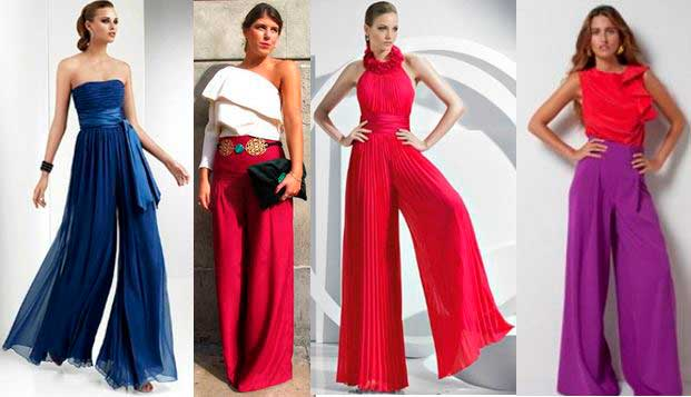 Pantalones-para-boda