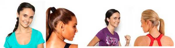 Peinados-para-hacer-deporte