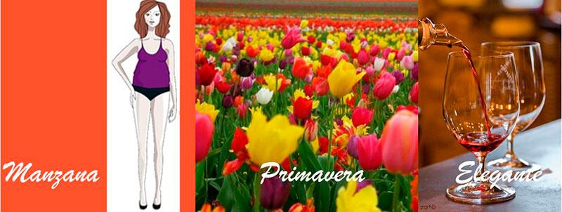 Primavera-elegante-3