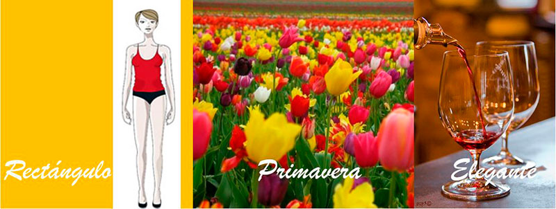 Primavera-elegante-5