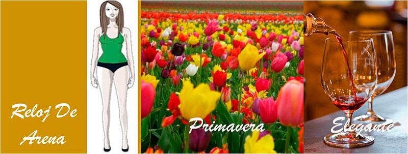 Primavera-elegante-7