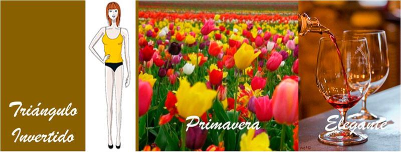 Primavera-elegante-9