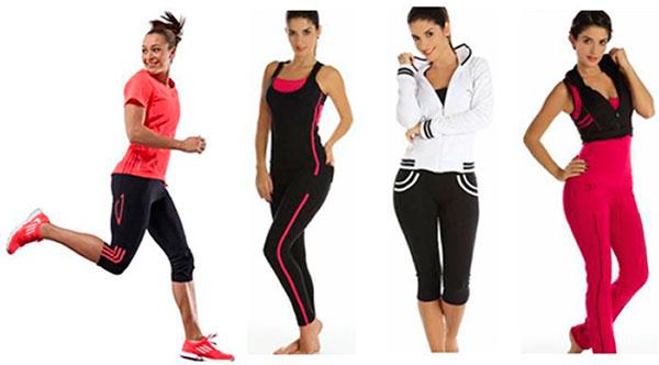 Recomendaciones-en-ropa-deportiva