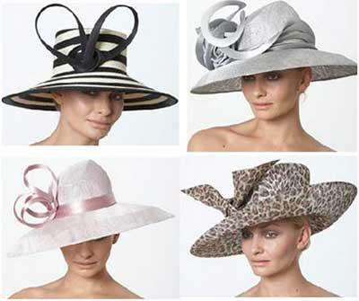Sombreros-para-boda