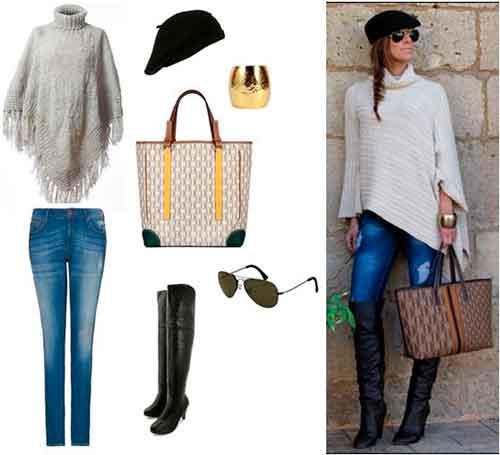 Street-Style-semana-3-5