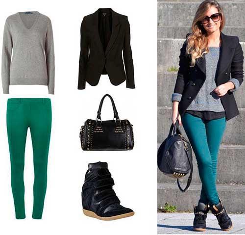 Street-Style-semana-7-3