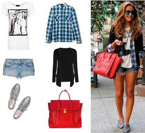 Street-Style-semana-7-5