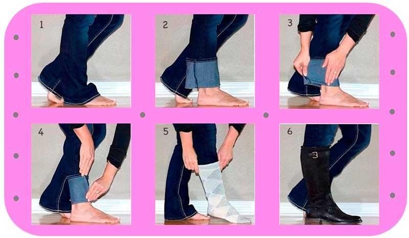 Truco-pantalones-para-botas