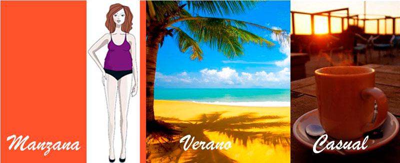 Verano-Casual-3