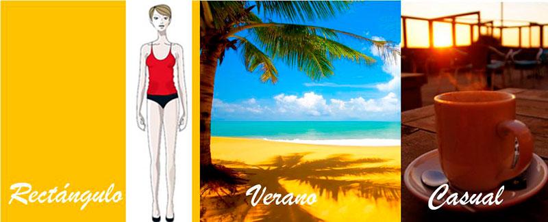 Verano-Casual-5