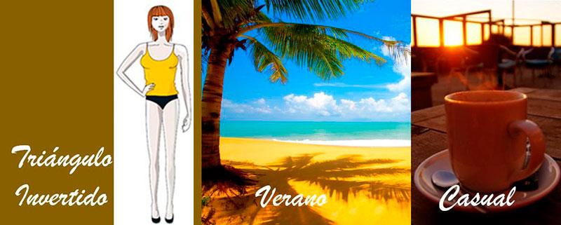 Verano-Casual-9