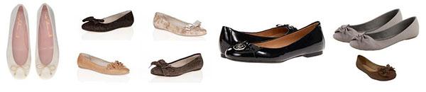 Zapatos-infaltables-1