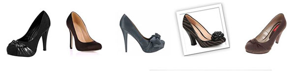 Zapatos-infaltables-2