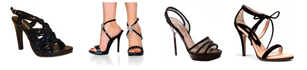 Zapatos-infaltables-3