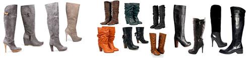 Zapatos-infaltables-4