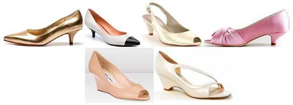 Zapatos-planos-para-boda