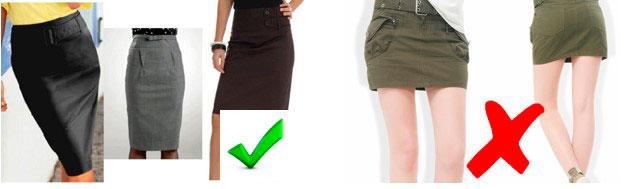 faldas-cuerpo-pera-2