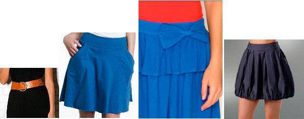 faldas-cuerpo-pera
