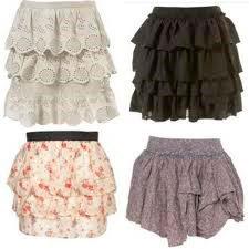faldas-reloj-de-arena