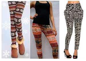 pantalones-estampado-trival-o-etnico