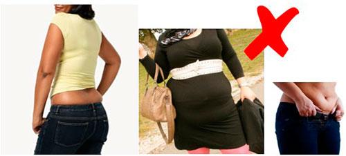 ropa-inadecuada-cuerpo-manzana