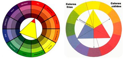 Combina-colores-1