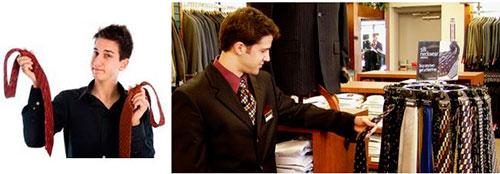 Como-usar-adecuadamente-una-corbata-1
