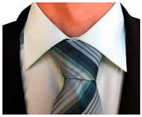 Como-usar-adecuadamente-una-corbata-2