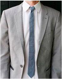 Como-usar-adecuadamente-una-corbata-3