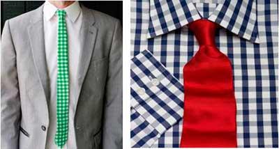 Como-usar-adecuadamente-una-corbata-4