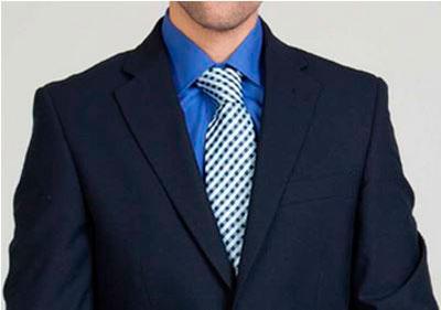 Como-usar-adecuadamente-una-corbata-5