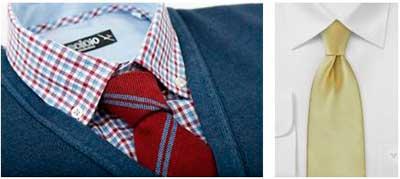 Como-usar-adecuadamente-una-corbata-6