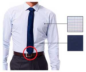 Como-usar-adecuadamente-una-corbata-7