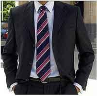 Como-usar-adecuadamente-una-corbata-9
