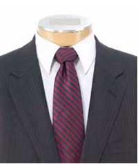 Como-vestir-y-escoger-un-traje-1