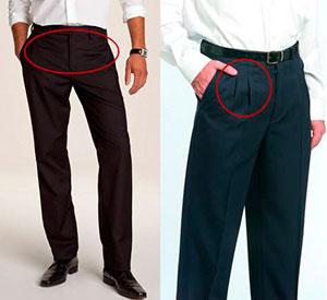 Como-vestir-y-escoger-un-traje-10