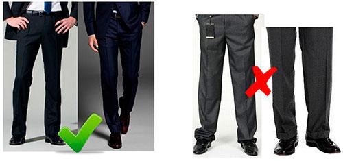 Como-vestir-y-escoger-un-traje-11
